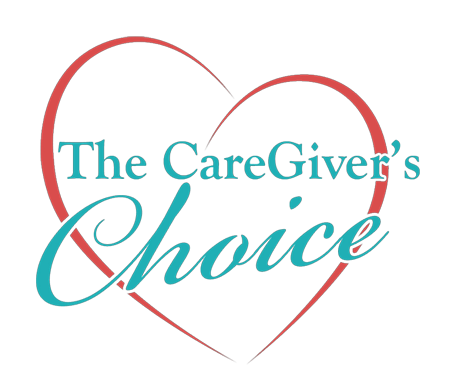 Buffalo CareGiver's Choice - In Home Senior Care
